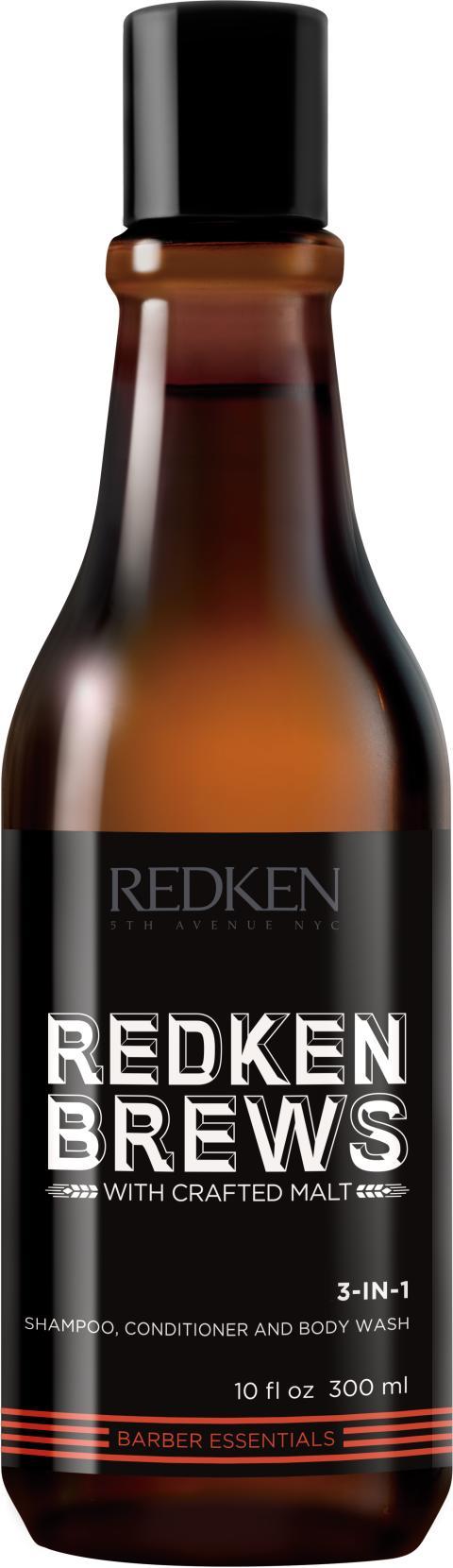 RedkenBrews_Care_3-In-1_220 SEK