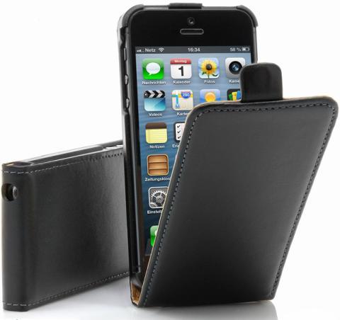 Månadens handlare - en iPhone 5 succé