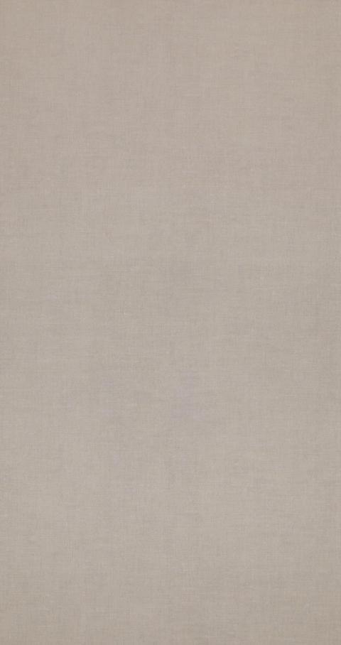 Midbec Tapeter - Concrete 2 - 18340