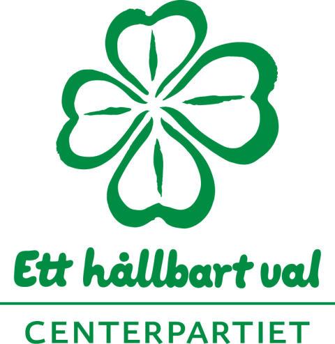 Centerpartiet i Huddinge vill öka tryggheten i skolan