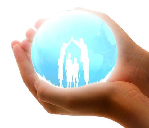Lebensversicherungen im Wandel