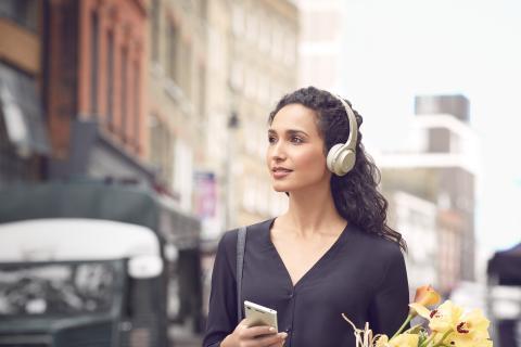 h.ear_on_2_Mini_Wireless_N_Xp