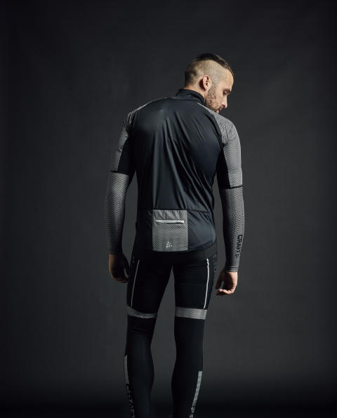 Craft_Shield_Jersey_2.0_Look_Look_AW17_47