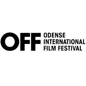 Odense International Film Festival 2017: Det endelige program er klar