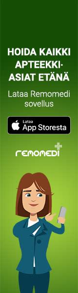Remomedi Oy_160x600_app