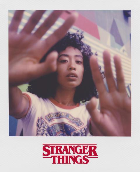 Stranger Things  Fil Sample Bret_Watkins