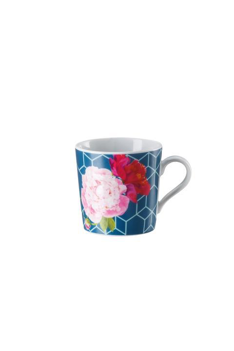 ARZ_Tric_Vivid_Bloom_Blue_floral_Espresso-Mokka-Obertasse