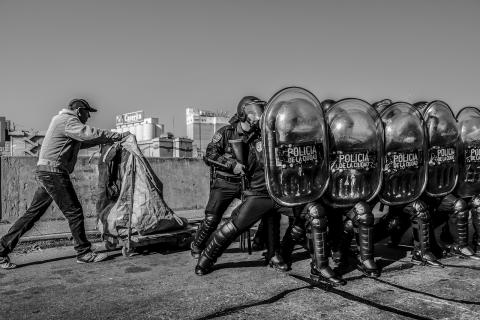 4043_11469_ValeriaMassimino_Argentina_Open_StreetPhotography_2019