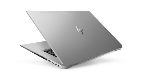 HP ZBook_Studio_Design