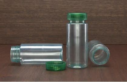 Återvinning enligt amerikansk modell då TerraCycle hjälper Oji att samla in flaskor
