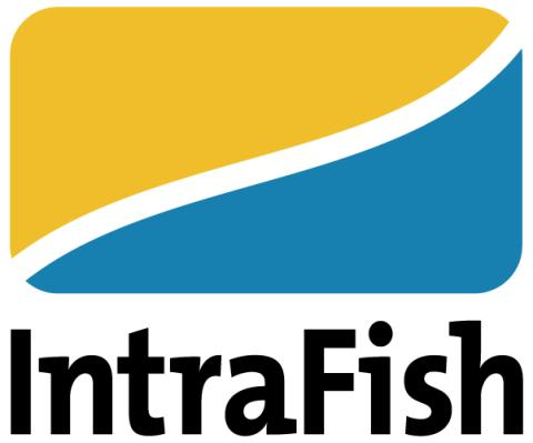 Intrafish Media søker Key account / Account Managers