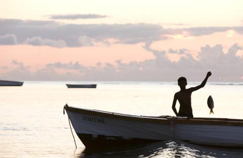 Mauritius_Fischerboot©MTPA_Bamba