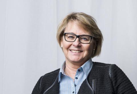 Umeå Energi en av Sveriges mest uppskattade arbetsgivare