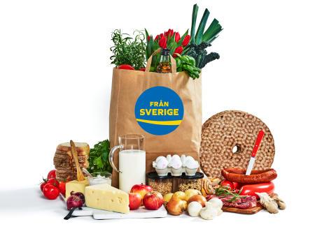 Matkasse_och_varor_Fran_Sverige_SvenskmarkningAB_highres