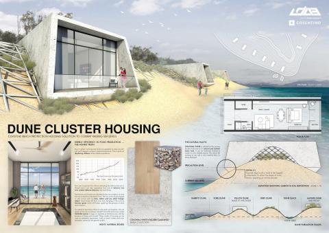 Dune-Cluster-Housing_s