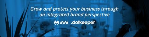 AWA, ett av Europas ledande IP-konsultföretag, fördjupar sitt partnerskap med Connect