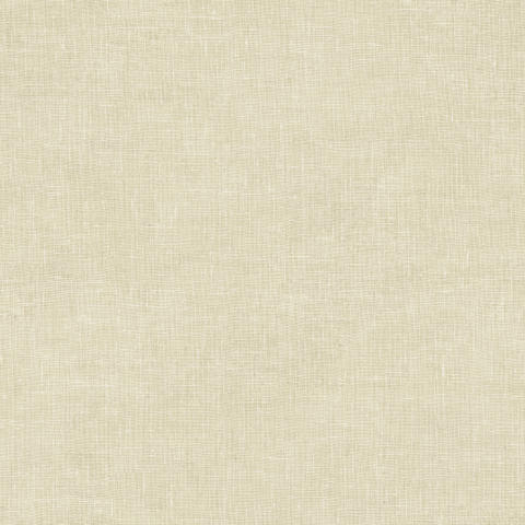 Midbec Tapeter - kashmir - 20861