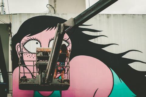 041216-jonathanahyu-streetart-15[1]
