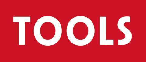 TOOLS ingår ett samarbete med handverktygsmärket Facom på den svenska marknaden