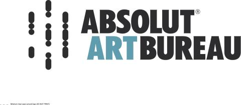 Absolut Art Bureau annonserer finalistene til Absolut Art Award 2013