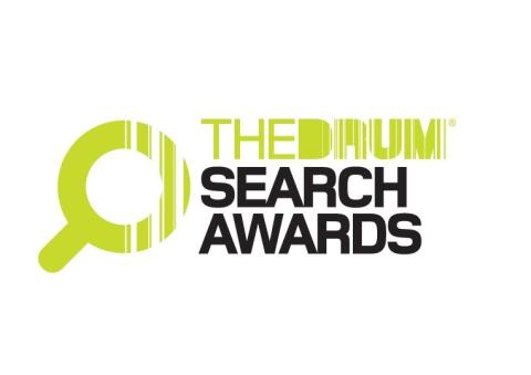 Zmarta Group back-to-back winner at The Drum Search Awards