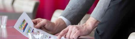 Ökade arbetsgivaravgifter slår hårt mot småföretagen
