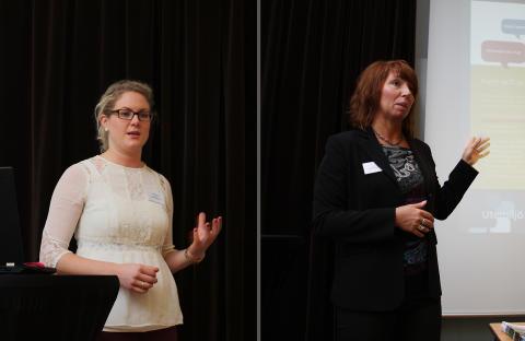 Lagersberg i Eskilstuna rustas upp med energieffektivisering och socialt engagemang