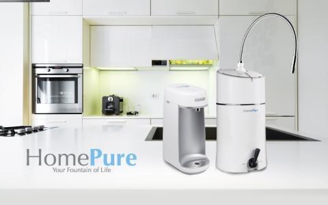 Почему все-таки стоит пить фильтрованную воду?®