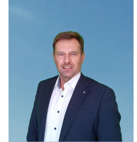 SAP utökar sitt svenska team för kund- och omnikanallösningar