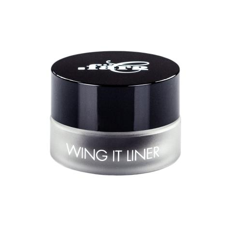 Wing It Gel Liner