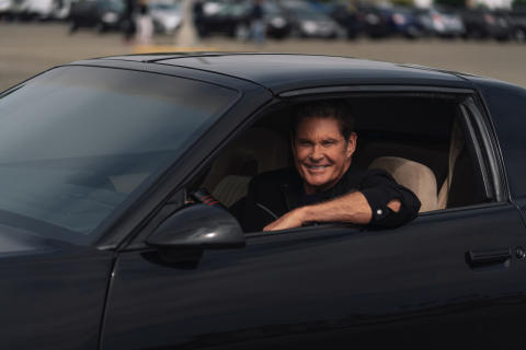 Battle Of The 80s Supercars With David Hasselhoff_HISTORY (9)