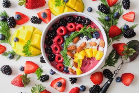 3 råd til nem madlavning