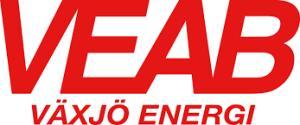 IKKAB tecknar ramavtal med Växjö energi