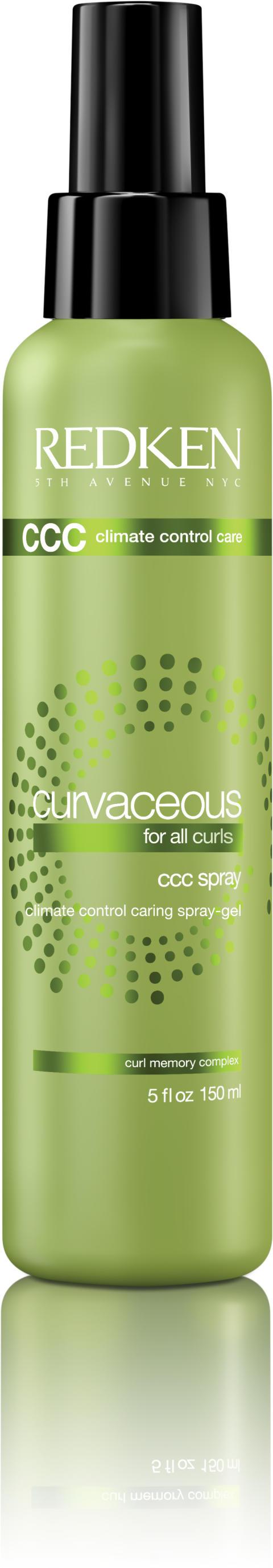 Curvaceous_CCCspray_SEK 250