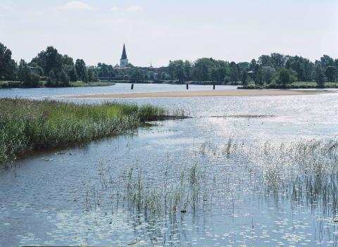 Scandic Klarälven Karlstad
