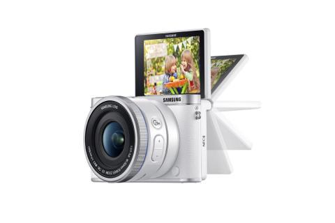 NX3000 White 5.jpg