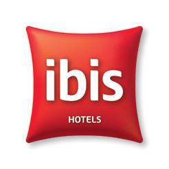 Service-Champions 2016: ibis ist Branchensieger in der Budget-Hotellerie