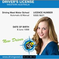 Automatic driving lessons | Learn to drive manual