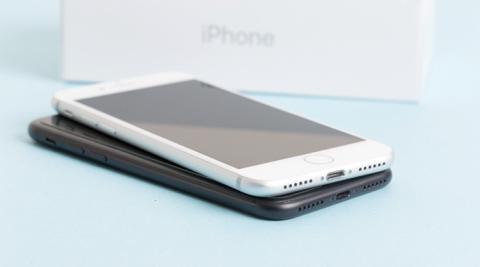7 ting du kanskje ikke visste om iPhone