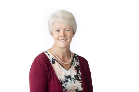 Zilla Jonsson