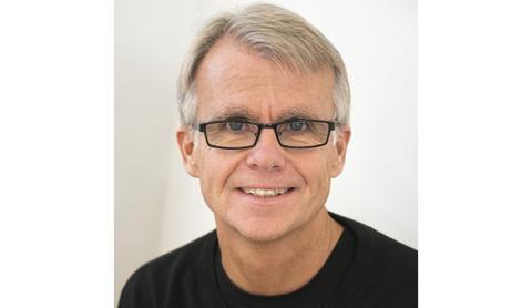 Anders Malmstigen ny generalsekreterare för Svenska missionsrådet