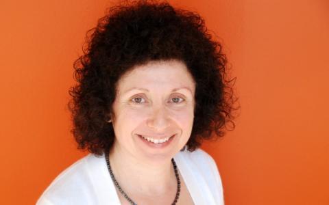 Eskilstunabon Gabriella Zsido invald i Djurskyddet Sveriges styrelse