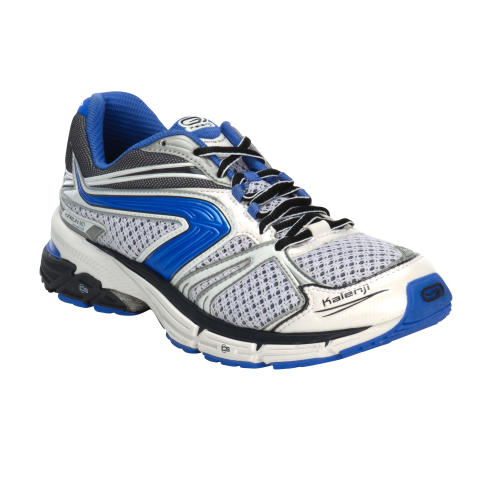 Kiprun MD Pronation