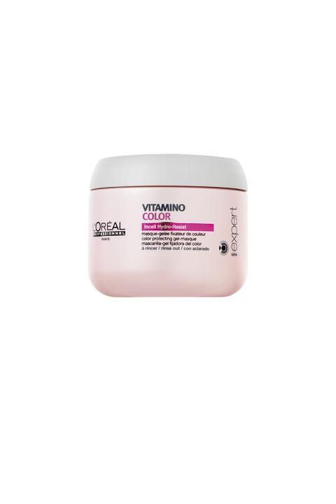 L'Oreal Professionnel serie expert Vitamino Color - hårmaske