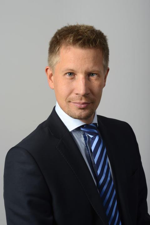 Samuel Klippfalk (KD)