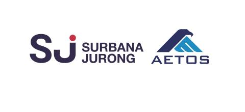 Surbana Jurong adds safety & security capabilities with acquisition of AETOS
