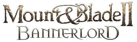 Bannerlord_logo