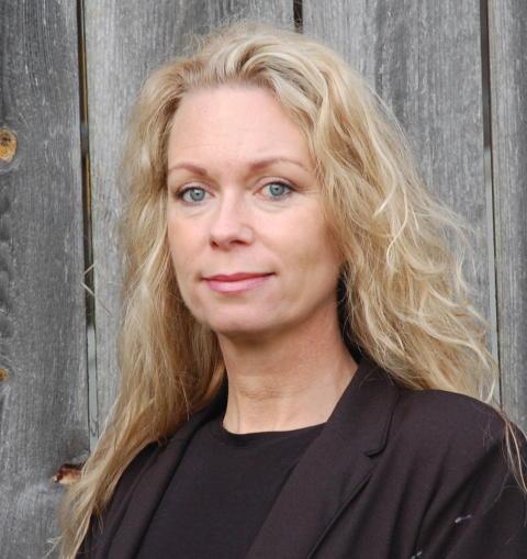 Saltå Kvarn rekryterar Lena Borg som chef för den växande kategorin Frukost