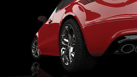 Automotive Electronic Braking System Market to Record an Impressive Growth Rate by 2026