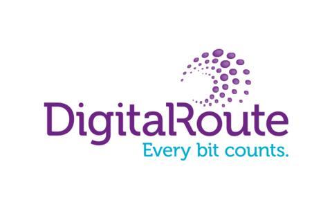 SAP och svenska DigitalRoute vässar Big Data-erbjudande till telekomoperatörer